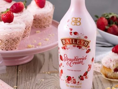 baileys-strawberry-cream