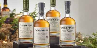 chivas-Caperdonich25-Paperdonich30-single-malt-whisk
