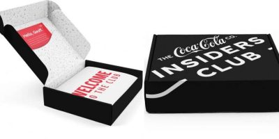 coca-cola-insiders-club-box Coca-Cola'dan 'Insiders Club'
