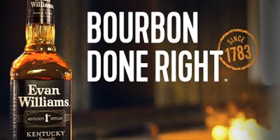 evan-williams-bourbon-done-right