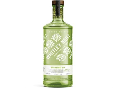 gooseberry-gin-whitley-neill-london-uk-news