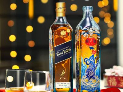 johnnie-walker-blue-label-year-of-rat