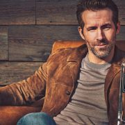 ryan-reynolds-gin-american-aviation