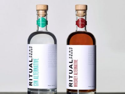 ritual-zero-proof-gin-alternative-bottle-whiskey-alternative-bottle