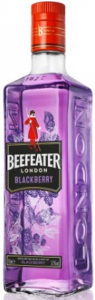 beefeater-blackberry