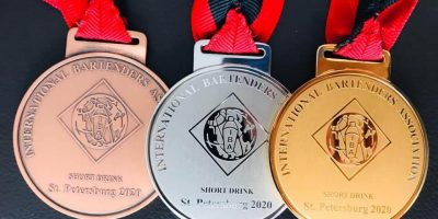 iba-wcc-russia-2020-medals