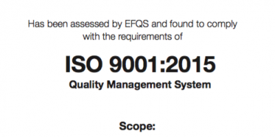 Oz-ISO-9001_Certificate